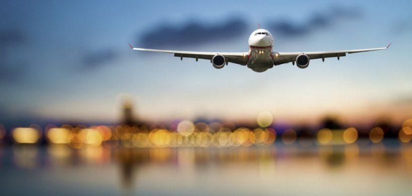 Zboruri ieftine catre mai multe orase europene! de la 8 euro dus-intors
