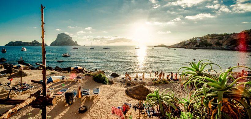 Vacanta in Ibiza, 259 euro! (zbor si cazare 6 nopti)