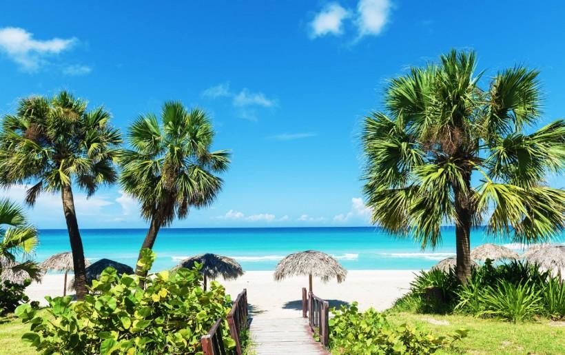 Explore The Beauty Of Caribbean: Top 10 Destinații Exotice, Dar Accesibile Pentru O Lună De