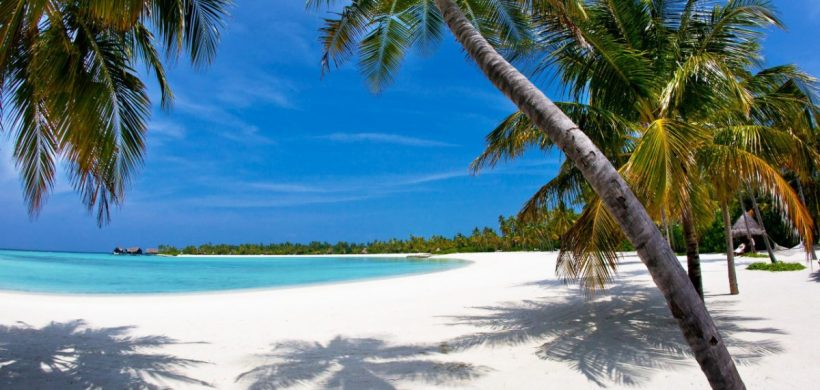 Vacanta la plaja in Vietnam, 507 euro! (zbor, bagaj de cala, transfer si cazare 11 nopti)