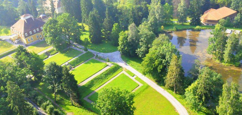 Unul dintre cele mai bine păstrate secrete din Transilvania