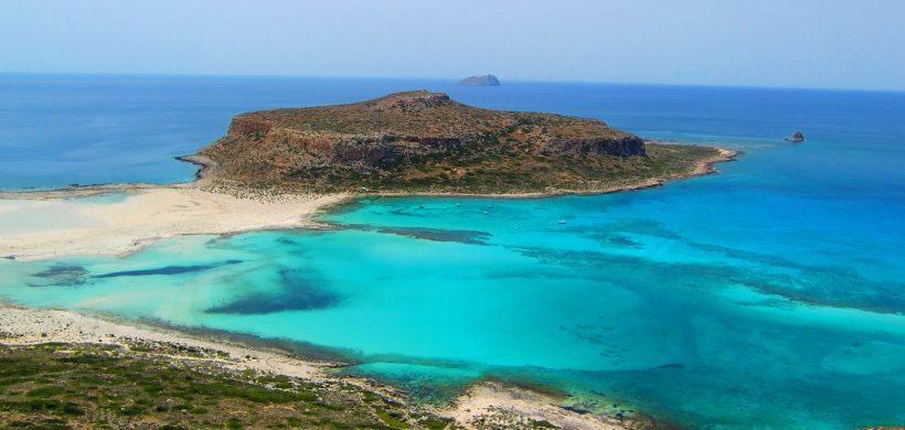 Vacanta in Creta! 194 euro/pers. ( zbor si cazare 6 nopti)