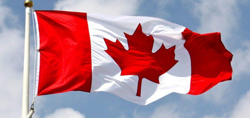 Zboruri ieftine catre Canada! De la 341 euro dus-intors