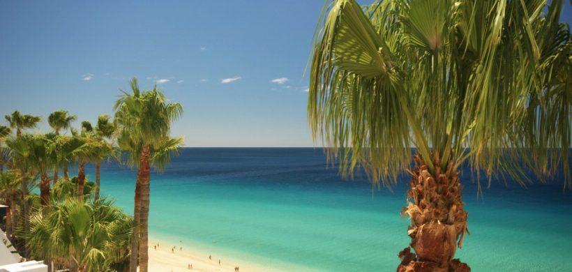 O saptamana in Fuerteventura, 247 euro! (zbor si cazare)