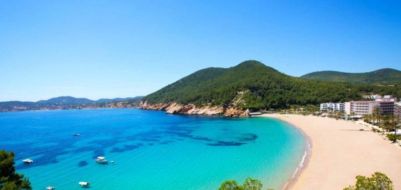 Vacanta in Ibiza, 198 euro! (zbor si cazare 6 nopti)