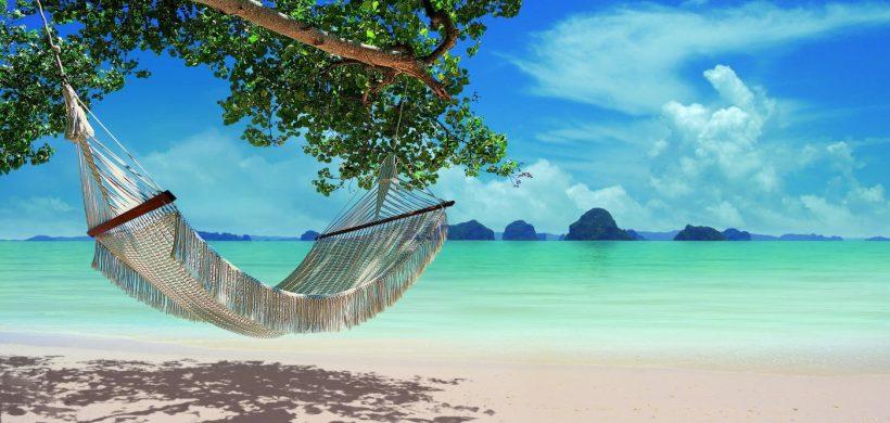 URGENT! 1 decembrie in Thailanda, 543 euro! (zbor si cazare 9 nopti)