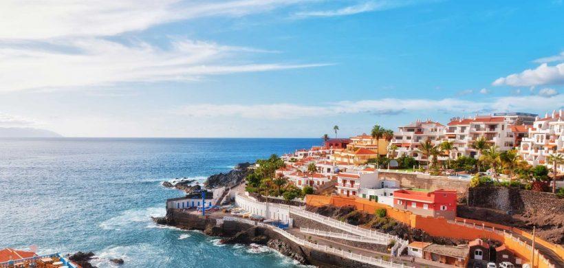 Weekend prelungit in Sicilia, 89 euro! (zbor si cazare 3 nopti)