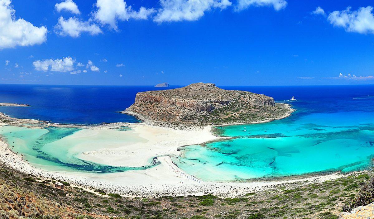 Vacanta in Creta, 159 euro! (zbor si cazare 7 nopti)
