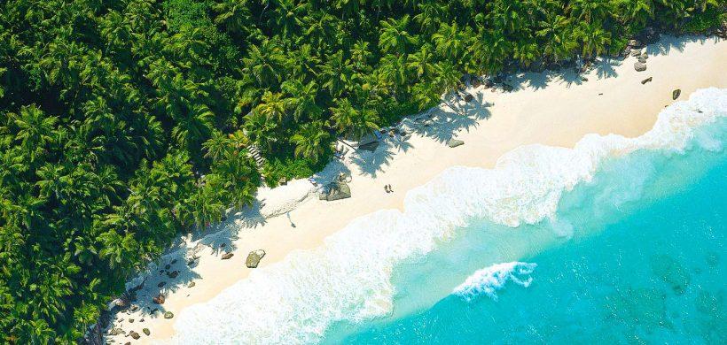 Ultima strigare! Zboruri ieftine catre exoticul Zanzibar! 393 euro dus-intors (bagaj de cala inclus)