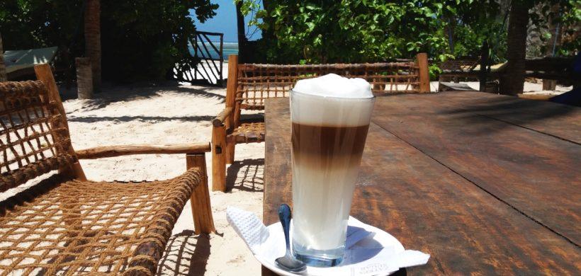 Buget de vacanta do-it-yourself: 12 zile exotice în Zanzibar