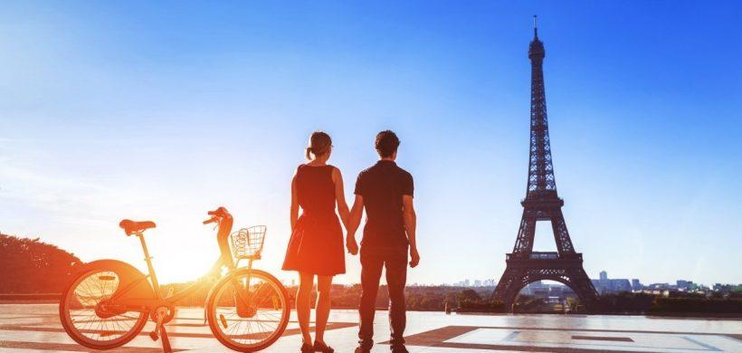 Unul dintre secretele descoperirii ofertelor de vacanță: aplicația eSky