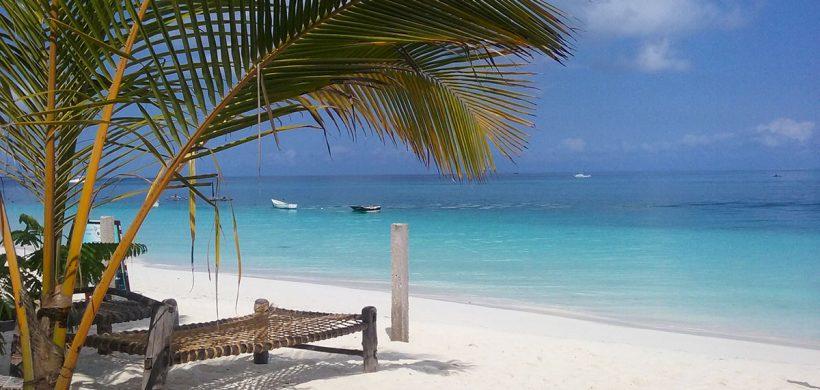 Vacanta in Zanzibar, 635 euro! (zbor si cazare 8 nopti)