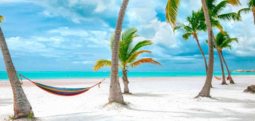 Vacanta de iarna in Punta Cana! 613 euro (zboruri, cazare 7 nopti si mic-dejun)