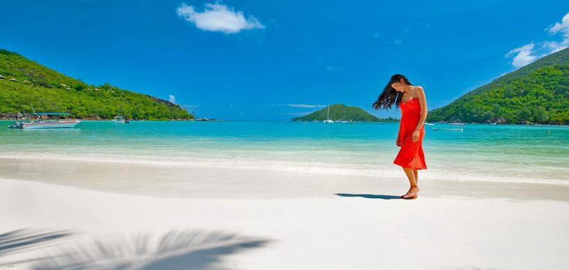 Zboruri ieftine catre destinatii tropicale, in plina iarna: Malaezia 373 euro, Thailanda 416 euro, Seychelles 528 euro, Maldive 528 euro