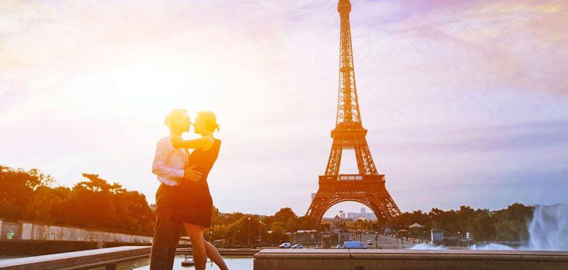 4 zile in Paris, 164 euro! (zbor si cazare)