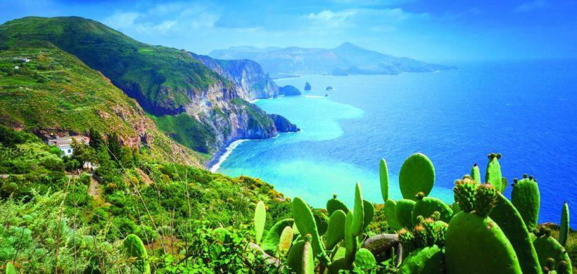 Vacanta in Sicilia, 140 euro! (zbor si cazare 5 nopti)