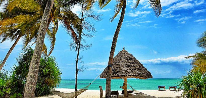 Vacanta in Zanzibar, 650 euro! (zboruri, cazare 9 nopti si mic-dejun)