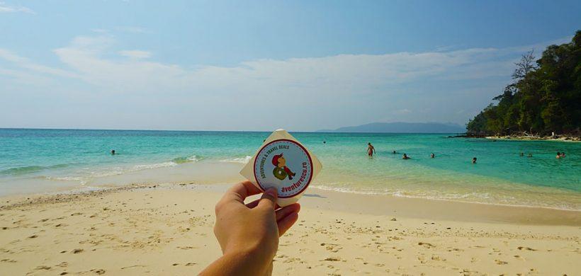 Buget de vacanță DIY: 11 zile în Thailanda