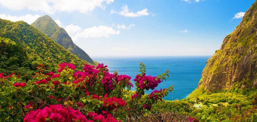 Vacanta in Madeira si Lisabona, 274 euro! (zbor si cazare 7 nopti)