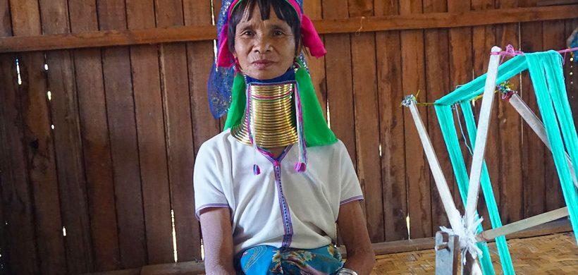 Ce te îndeamnă să călătorești dincolo de zona de confort? (Experiența Myanmar, episodul 1)