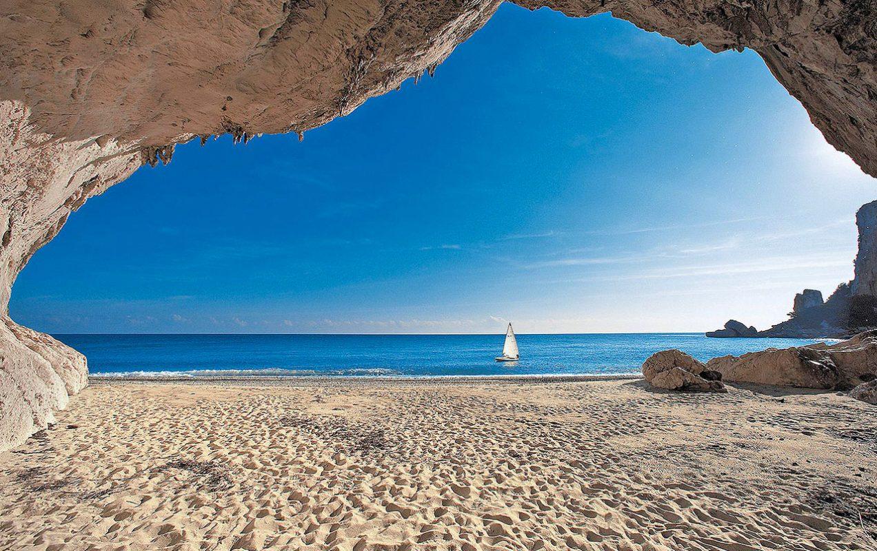 Vacanta in Sardinia, 112 euro! (zbor si cazare 3 nopti)