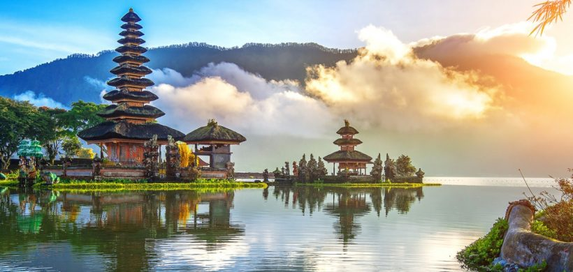 2 saptamani in Bali, 695 euro! (zbor cu Turkish Airlines, cazare si mic-dejun)