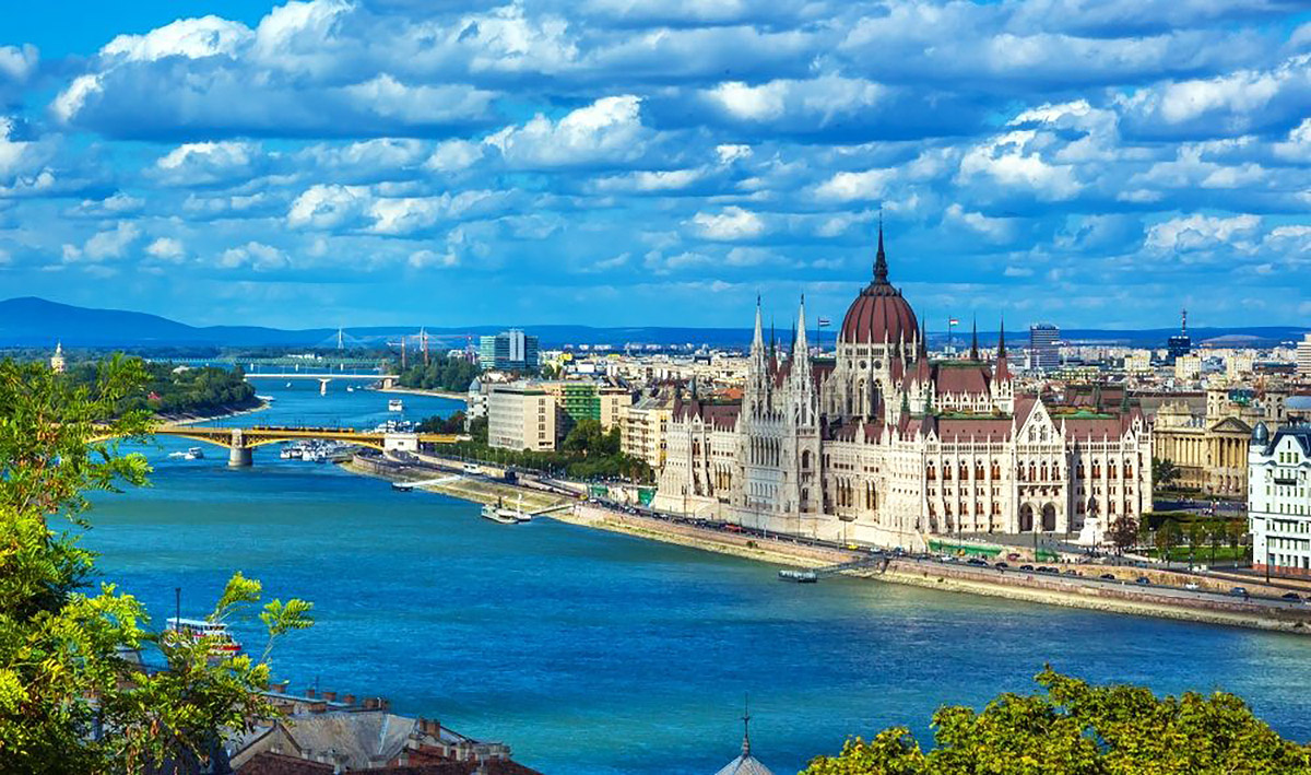 Image result for budapesta