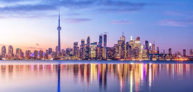 Promotie British Airways! Zboruri catre Toronto si Montreal de la 365 euro dus-intors!