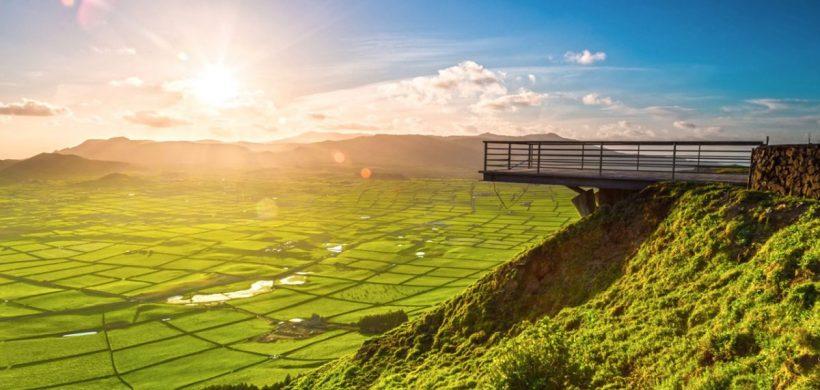 Vacanta de vara in Insulele Azore si Lisabona, 290 euro! (zbor si cazare)