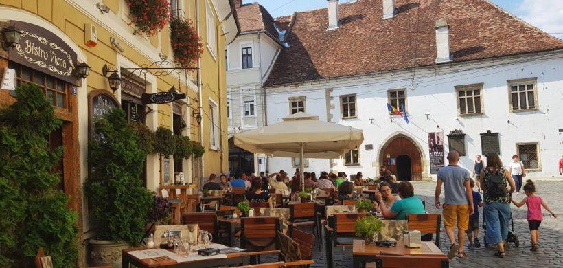 10 locuri pe care să nu le ratezi în Cluj