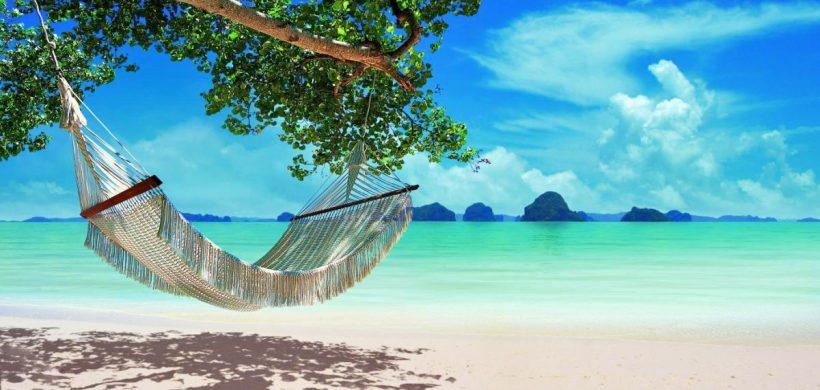 Vacanta in Thailanda, 557 euro! (zbor si cazare 9 nopti)