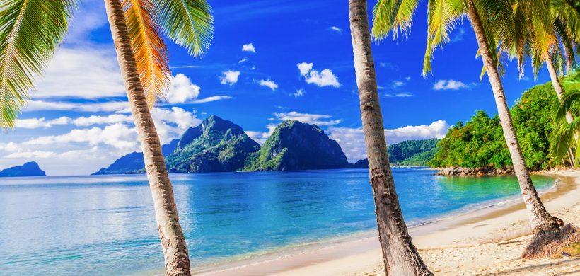 Zboruri catre Mauritius, 578 euro dus-intors cu Air France!