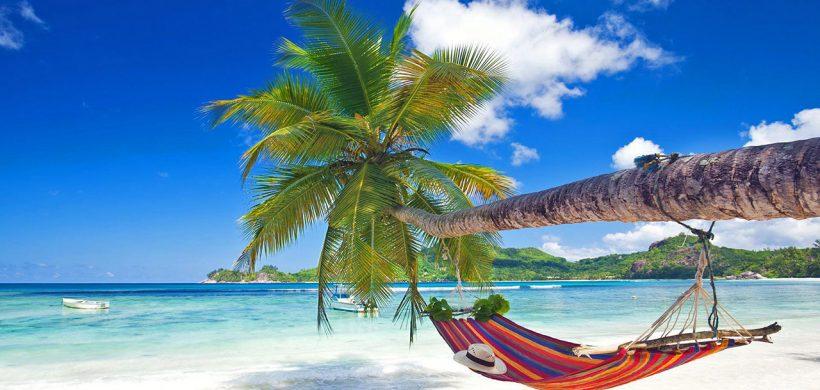 Zboruri ieftine catre Seychelles, de la 452 euro dus-intors
