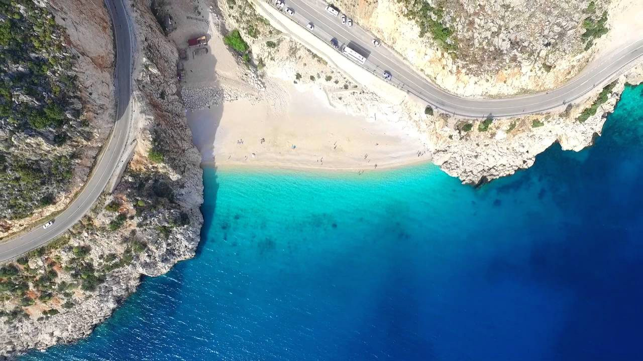 Antalya in AUGUST: Resort-uri de 5 stele, amplasate la malul marii, de la 66 euro/persoana! (ALL INCLUSIVE)