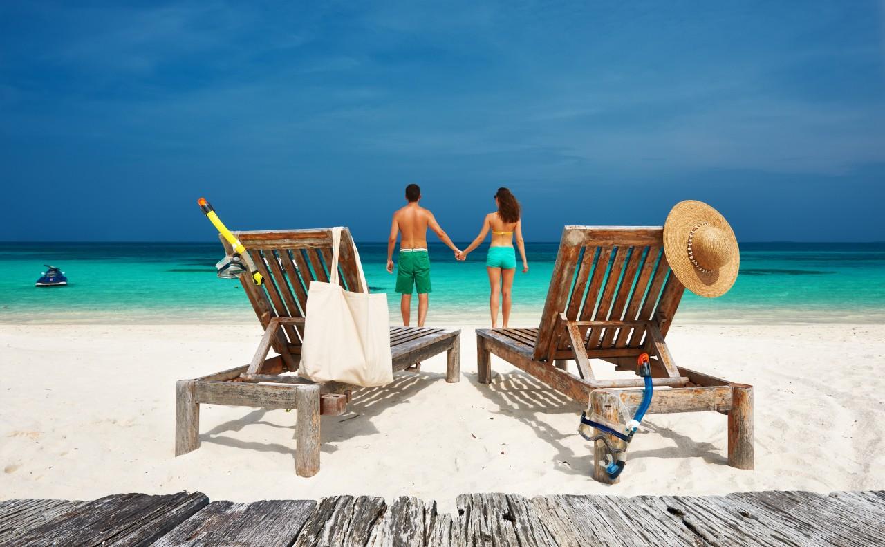 Cu ce așteptări eronate plecăm în vacanță