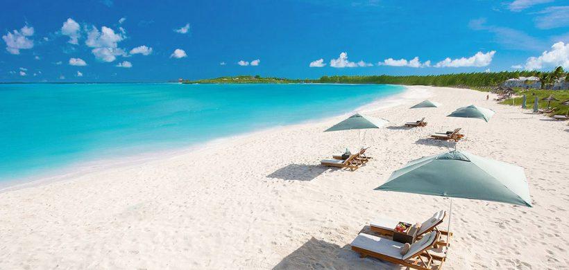 Zboruri ieftine catre Bahamas, 447 euro dus-intors!