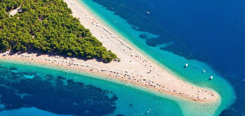 Vacanta de vara in Croatia, 271 euro! (zbor si cazare 7 nopti)