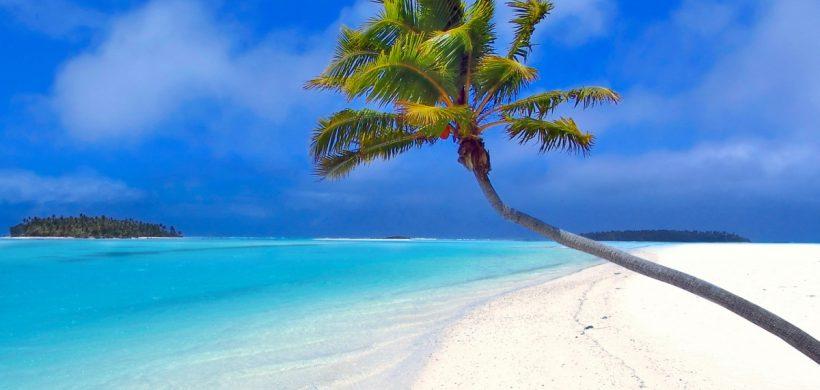 Vacanta in Cancun, 744 euro! (zbor cu Air France si cazare 9 nopti)