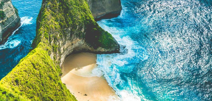 Vacanta in Bali, 586 euro! (zbor si cazare 12 nopti)