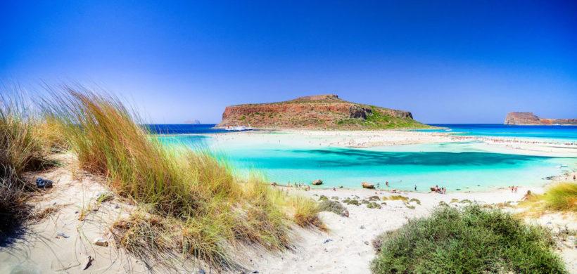 Vacanta de vara in Creta, 191 euro! (zbor si cazare 7 nopti)