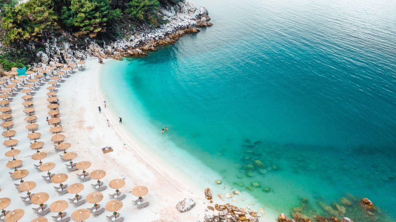 Vacanta de vara in Thassos, 166 euro! (zbor si cazare 7 nopti)