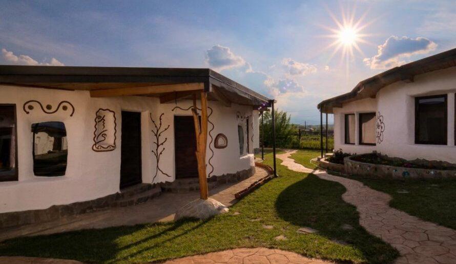 10 cazari superbe numai bune pentru mini-vacanta de Sf. Andrei si 1 Decembrie, tarife de la 75 lei/persoana pe noapte!