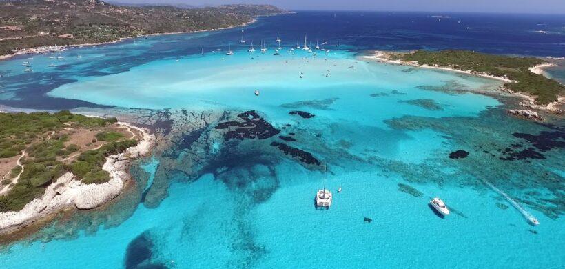 Vacanta de vara in Sardinia, 142 euro! (zbor + cazare 4 nopti)